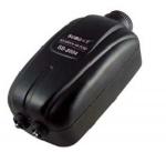Компрессор двухканальный с регулировкой Sobo SB-8804 2х4 л/мин.5W до 200л.
