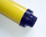 Ручной насос для вакуумных пакетов