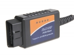 ELM327 USB v.1.5, Авто Сканер OBD2 OBD