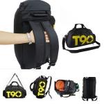 Спортивная сумка трансформер T90