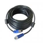 кабель vga-vga