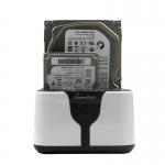 Док станция SATA IDE 2.5 3.5 USB 3.0