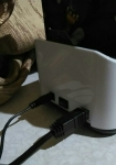 Док станция SATA IDE 2.5 3.5 USB 2.0