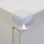 Защита на острые углы округлая 3 см