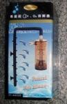 Реактор для растворения СО2 и Озона в воде ( S )