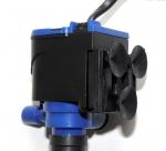 Погружаемая голова насос RS-4500 5W 800л/ч