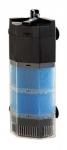 Фильтр угловой SOBO WP-505C 400 л/ч