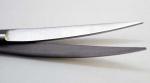 Cool Now, Spring scissors CN05-11