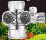 HH электромагнитный регулятор подачи CO2