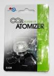 Атомайзер и счетчик пузырьков UP G-026