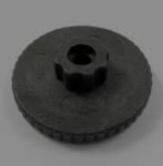 Ключ для каретки Shimano Hollowtech II