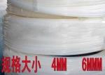 Нейлонова трубка високого тиску 4/6 мм