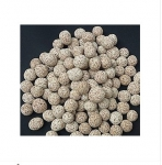 Кварцевые шарики для выращивания бактерий 500г.