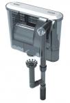 Внешний навесной фильтр Jeneca XP-09 Slim 200л/ч