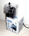 Навесной фильтр ALEAS XP-06 250л/ч