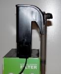 Навесной фильтр ALEAS XP-08 680л/ч