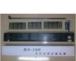 Верхний аквариумный фильтр RS-100