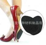 Наклейки на подошву обуви против скольжения, большие