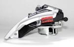 Передний переключатель Shimano FD-TX50