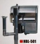 Навесной фильтр SUNSUN HBL-501