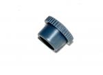 Навесной фильтр LEECOM HI 630 Slim 600л/ч