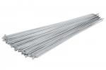 Вело - спицы  стальные 292 мм 100 шт