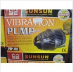 Циркуляционная помпа SunSun JVP-101 3000л/ч
