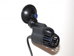 Волнообразователь SunSun JVP-110 2000л/ч