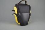 Сумка чехол для фотоаппаратов DSLR Rebel T2i T3i T4i T5i SL1 T3 EOS 1100D 1000D 100D 450D 500D 600D 550D 50D 60Da 60D 70D