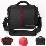 Стильная сумка для Canon 600D 7D 650D 60D 550D 1100D 500D и других...
