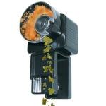 Автоматическая кормушка для рыб Resun AF-2003