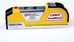 Лазерный уровень LV02