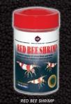 UP Red Bee Shrimp специальный корм для креветок