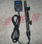 Автоматический регулятор температуры LifeTech-3018