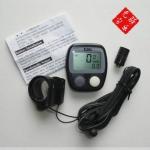 Велоспидометр SunDing 536