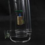 Флотатор ISTA I-809 Protein skimmer