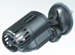 Волнообразователь SunSun JVP-120 3000л/ч