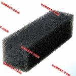 Губка для навесного фильтра HBL-301