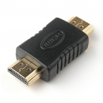 Переходник HDMI папа-папа (male to male hdmi converter)