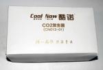 DiCi DIY CO2 генератор CN13-01