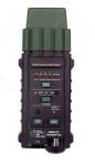 Трассоискатель, кабельный тестер Mastech MS6813, универсальный