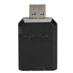 USB 3.0 в eSATA внешний переходник адаптер для 2.5, 3.5 дисков