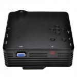 Светодиодный проектор LZ H80