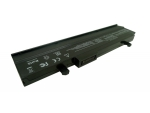Батарея ASUS A32-1015 Eee PC 1015 1016 1215 VX6