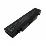 Батарея Samsung Q318 M60 P60 R60 R610 Q310 P560