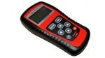 Autel MaxiScan MS509 OBD2 диагностика автосканером