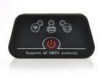iCar2 Wi-Fi OBD ELM327 диагностика автосканером