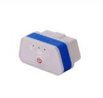 iCar2 Bluetooth OBD ELM327 диагностика автосканером
