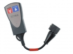 Lexia 3 диагностический сканер Peugeot, Citroen