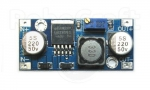 Понижающий конвертер постоянного тока LM2596S